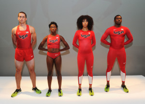 ... to enlarge and nike track and field quotes nike track and field quotes