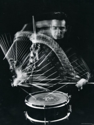 Music Blog Heavy Metal jazz Percussion Rock 'N Roll