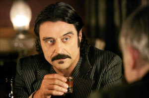 deadwood-serie-tv-deadwood-896127389.jpg