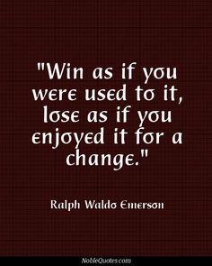 Failure Quotes - Failure Quotes on Pinterest | Mistake Quotes, Failure ...