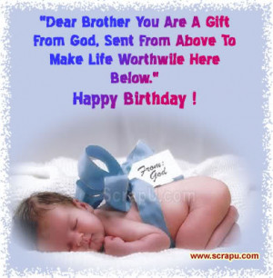 birthday-wishes-for-brother-funny.jpg
