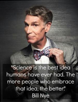 bill nye # the science guy