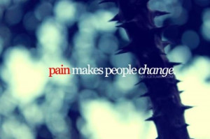 93 depression quotes with images quotes about depression healthshire ...