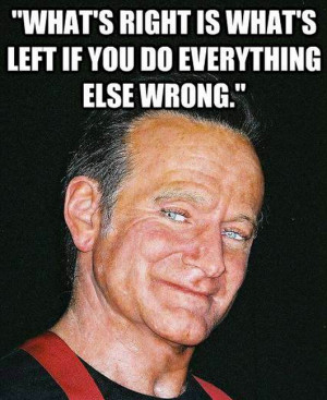 robin-williams-quotes