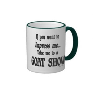 Cute Coffee Mug Sayings