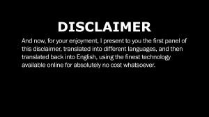 You Are A Stalker Quotes Gallery: devspeak: stalker