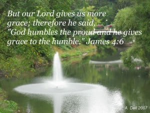 ... the goodness and greatness of god s grace today i am grateful that