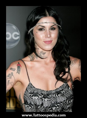 Kat%20Von%20D%20Quote%20Tattoos%201 Kat Von D Quote Tattoos