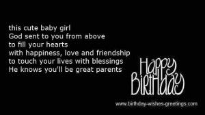 newborn baby girl quotes and sayings