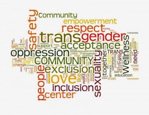 Transgender Religion Global Network - Transgender Friendly Religious ...