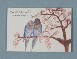 Birds quotes 25