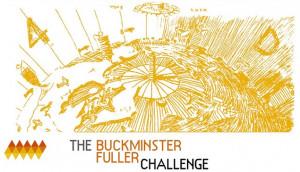 Buckminster Fuller Challenge