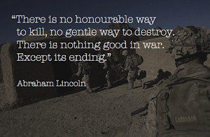 Abraham_Lincoln_quote