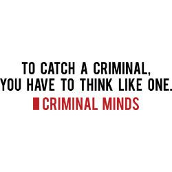Rose Kennedy Quotes Criminal Minds Wallpapers Picture 31509