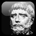 Thales Of Miletus Quotes. QuotesGram