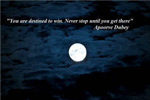 Inspirational Quotes About Success For Desktop