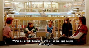 breakfast club quote!!!!