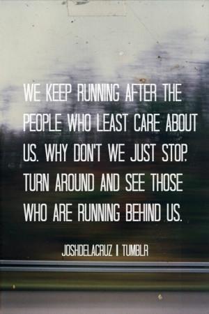 Ungrateful People Quotes Tumblr Quotes About Ungrateful People