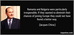 ... Pictures romania romania might emerge from recession in end march pm