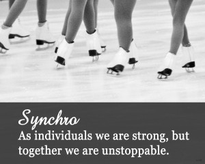 Go Back > Images For > Figure Skating Quotes Inspiration
