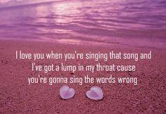 ... vance joy lyrics music mania riptide lyrics vance joy riptide quotes