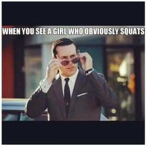 workout quotes quotes about training i funny fitblr health meme funny ...