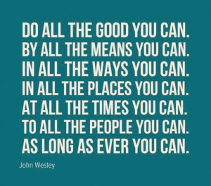 Amazing Quotes For Leaders