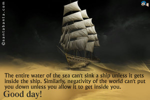 Jokes Page Funny Pictures Motivational Quotes The Ship Sinking