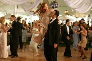 Related Pictures funny movies go wedding crashers is hilarious walken ...