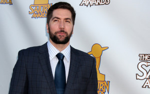 Drew Goddard to Direct The Sinister Six