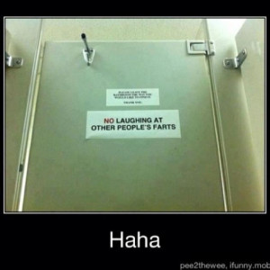 Vh funny farting signs