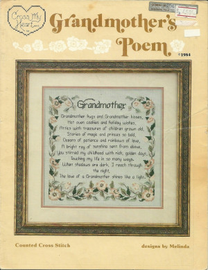 Grandmother_s_Poem__1_.jpg