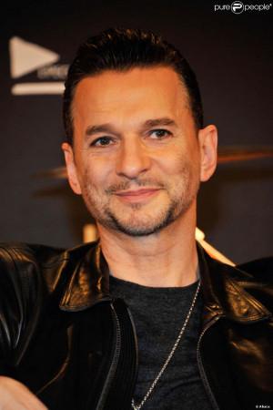 Portrait Chanteur Dave Alis