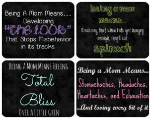 law quotes best sister in law i love my sister in law quotes