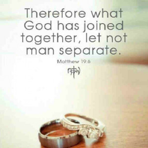 Bible Verses About Marriage 03