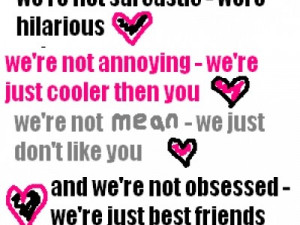 large_Funny_Quotes_for_Friends_Best_friends_funny_sarcastic_quote