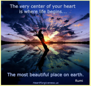 center-of-heart-rumi.jpg