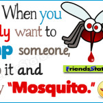 funny-slap-quotes-150x150.png