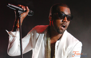 Kanye West Biography – Facts, Life Story with HD picture