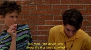 Funny Marijuana Quotes From Half Baked Marijuana Quotes And Sayings HD
