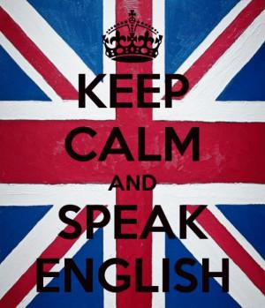 Aprende a hablar Inglés y mejorar tu fonética