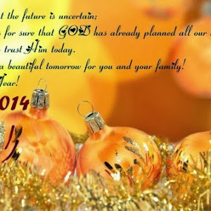 Happy New Year Inspirational Quotes 2014 ~ 2014-New-Year-Wallpaper+&+