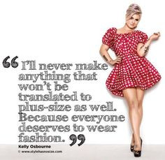Beautiful Fat Girl Quotes