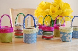 May Day Baskets ideas, Crafts for Kids, Tradition, Pattern, History