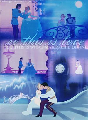 ... cinderella quote lyrics princess screencaps disney princess prince