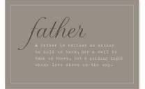 fathers_day_quoteWEB-208x128.jpg