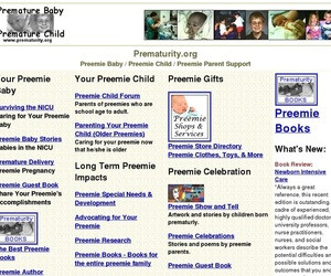 Birthday. Preemie Poems Thirteen The Gift A Gift from God A Preemie ...