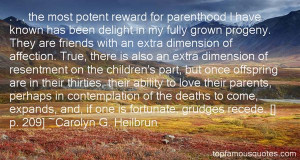 Parents Death Quotes : best 40 quotes about Parents Death