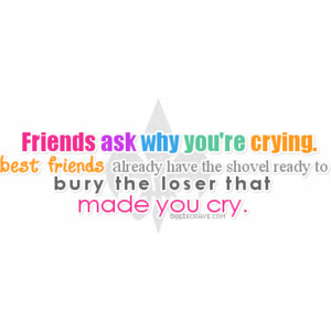 Cute Friendship Quotes, Cute Quotes, Friendship Quotes