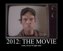 2012: The Movie by The-X-Gate